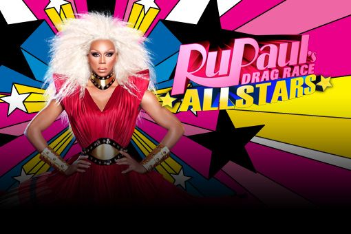 Rupaul s all stars drag race tv series season 1 episodes logotv