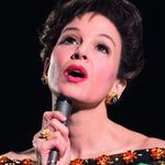 """Review: Renée Zellweger Comforts the Gays as Judy Garland in """"Judy"""""""