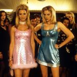 Can We Talk About…? Romy and Michele as the Embodiment of BFF Goals