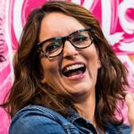 """Tina Fey Hosting Facebook Live Viewing Party on """"Mean Girls"""" Day"""