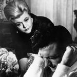 The Angela Lansbury Performance Even Meryl Streep Couldn't Live Up To