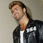 """""""Last Christmas"""" Soundtrack Includes Unreleased George Michael Song"""