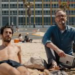 """It's All About Sex in Exclusive Clip From New LGBTQ Film """"Sublet"""""""