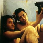 10 Amazing LGBTQ Asian Movies You Can Stream Right Now