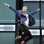 """Here's Your First Look at the """"Everybody's Talking About Jamie"""" Movie Musical"""