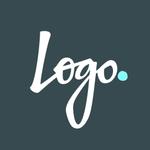 "TCM Premieres New Queer Classics For ""Cinematic Pride"" Celebration"