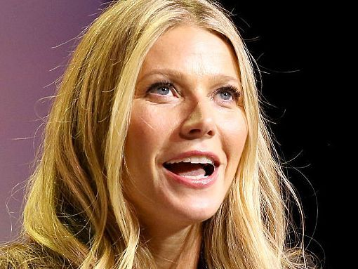 Theme, will paltrow blow jobs gwenneth remarkable