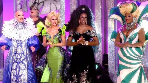 Rupaul S Drag Race Season 9 Crowns Its Winner Newnownext