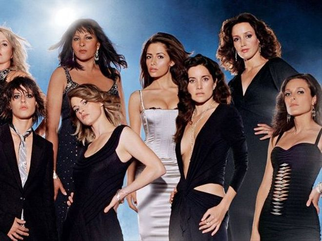 The L Word Stream Bs