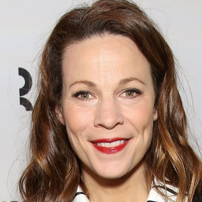 Lili Taylor Will Keep Playing Lesbians And Nobody Can Stop Her