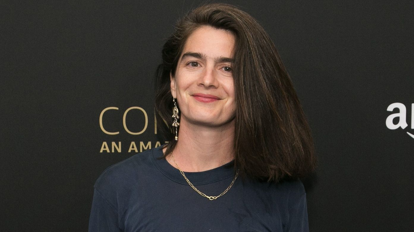 Pictures Gaby Hoffmann nude (68 foto and video), Ass, Leaked, Feet, bra 2018