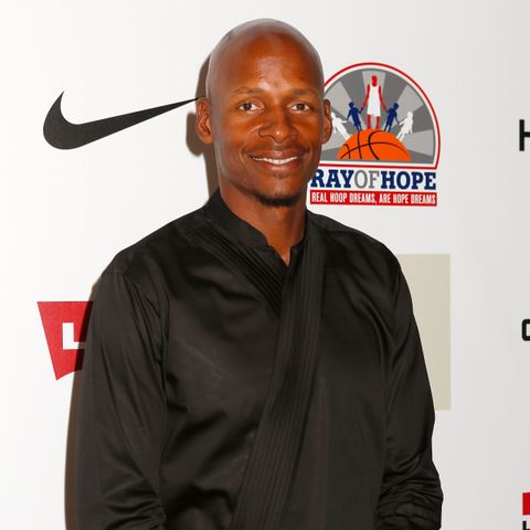 5b65d3cde49ab5 Man Claims He Had Gay Relationship With NBA Player Ray Allen