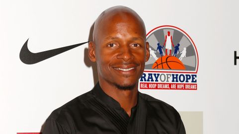 942367593daf5e Man Claims He Had Gay Relationship With NBA Player Ray Allen ...