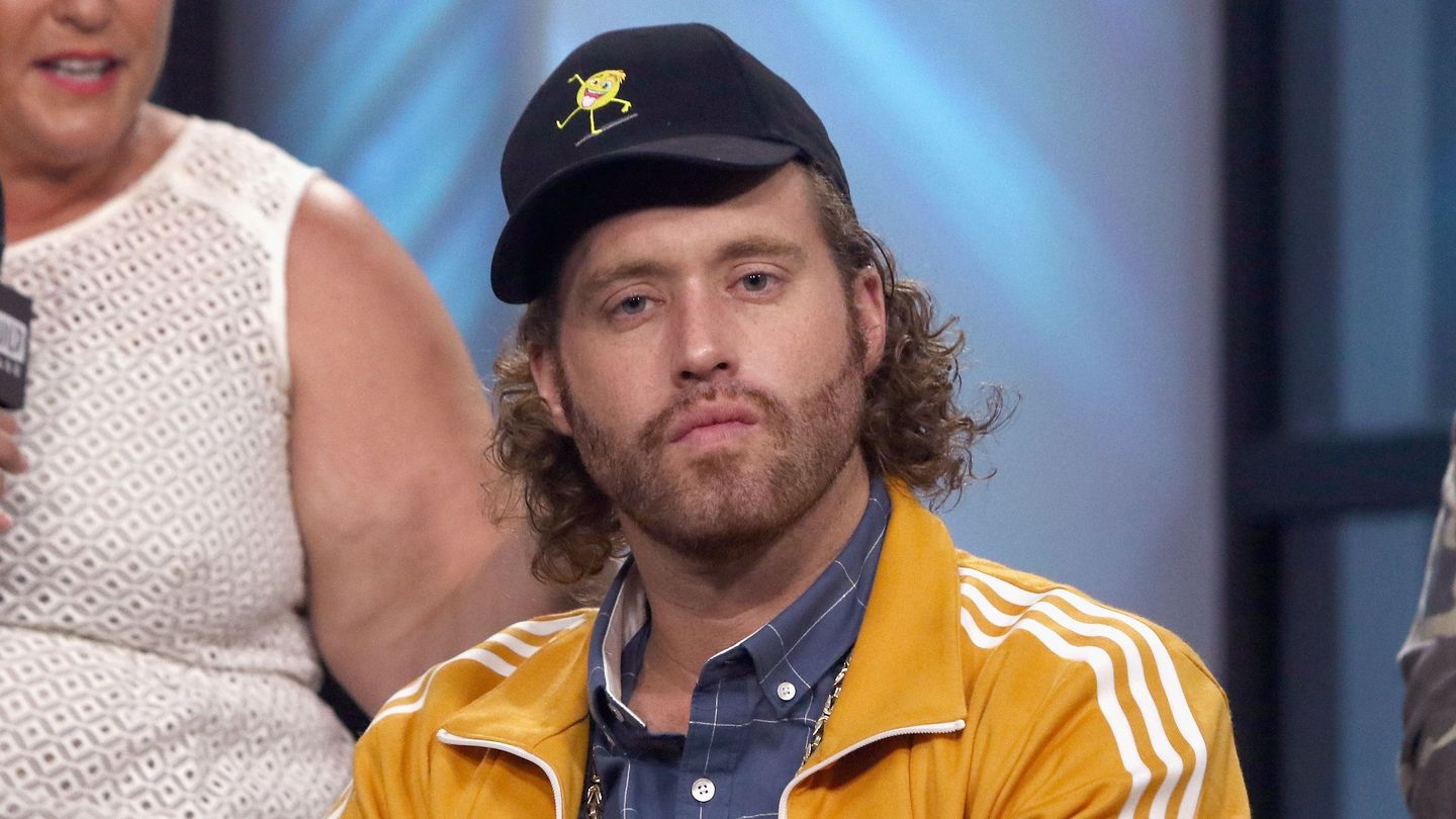 Silicon Valley Actor T. J. Miller Accused of Rape & Sexual