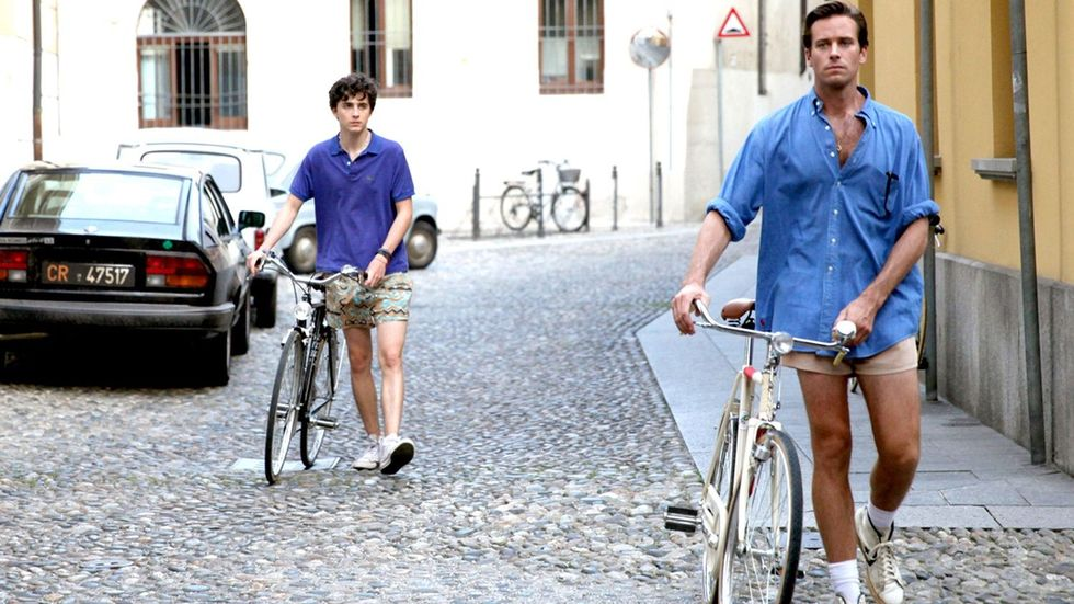 Rezultat iskanja slik za call me by your name