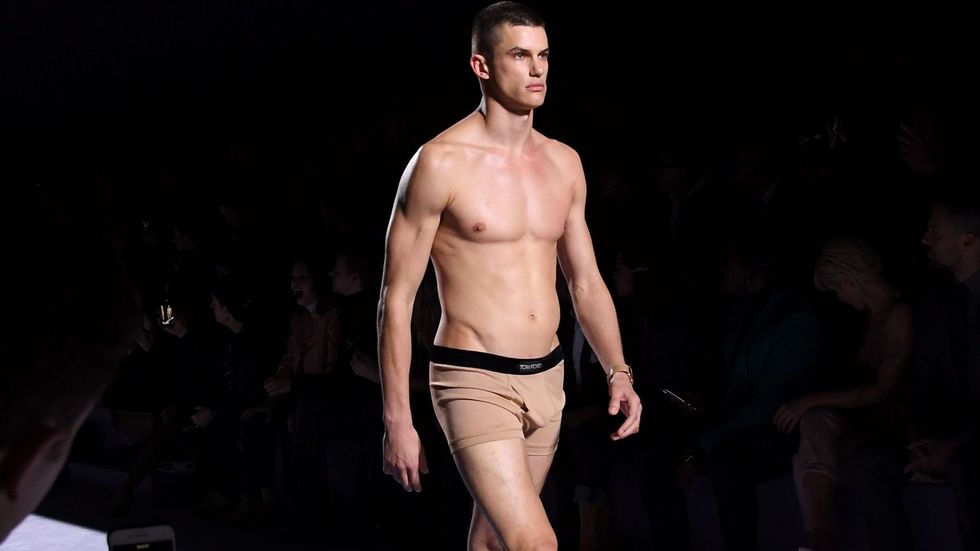 nude-male-fashion-models