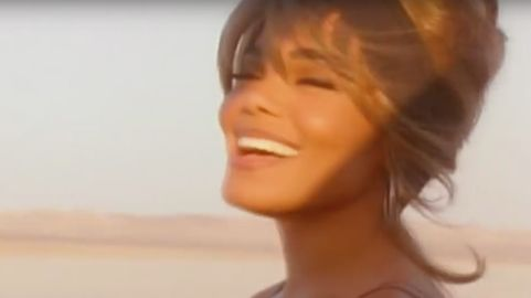 Our 10 Favorite Janet Jackson Videos Ranked | NewNowNext