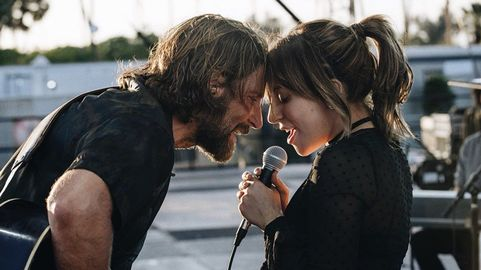 "WATCH LIST: Going Gaga for ""A Star Is Born"" and New Seasons"