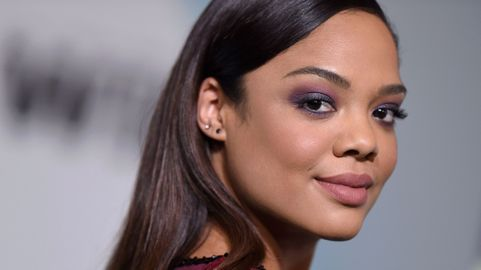 2ba7dff7f7f Tessa Thompson Comes Out as Bisexual | NewNowNext