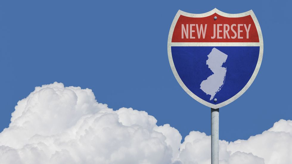 New Jersey Now Makes It Easier To Change Your Gender On Your Birth ...