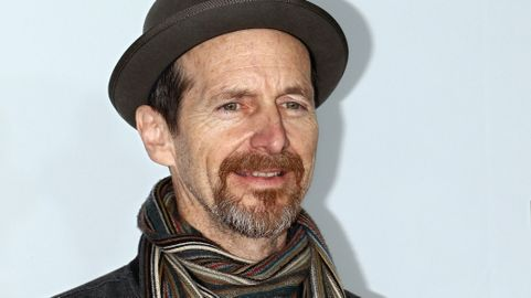 Denis O'Hare: I'm Moving Out of Trump's America to Find