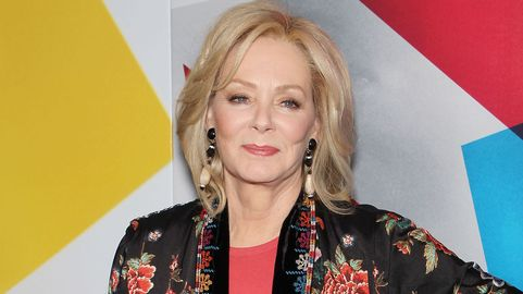 Jean Smart Only Wants To Be Revered By Designing Women Drag Queens Newnownext,Quilted Christmas Tree Wall Hanging