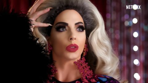 Alyssa Edwards Is Ready For Her Close Up In New Dancing Queen