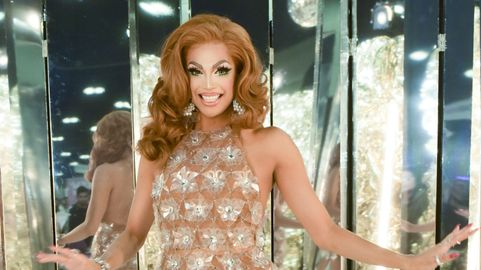 """Valentina Will Play Angel in Fox's Live Version of """"Rent"""