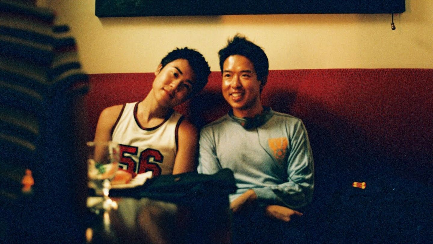 """""""Ethan Mao""""—And 7 More Must-See Queer Asian-American Films"""