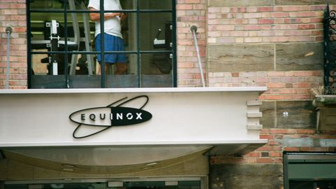 Equinox and Soulcycle Owner Slammed for Trump 2020 Fundraiser