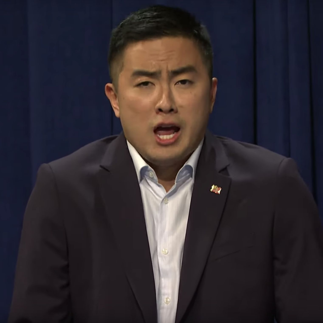 Watch Gay Comedian Bowen Yang Shine In Snl Season Premiere Newnownext