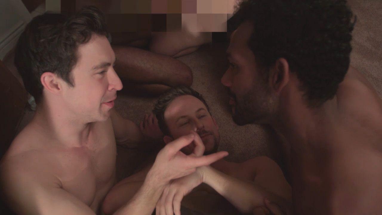 Video Con Gay