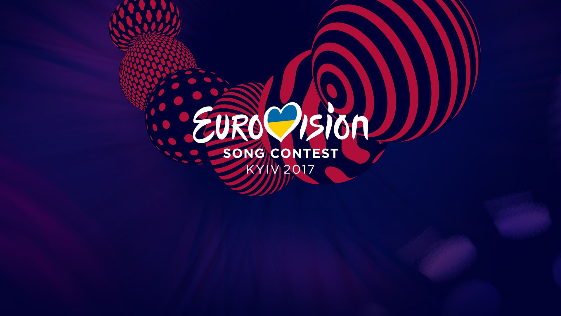 eurovision song contest 2019 online