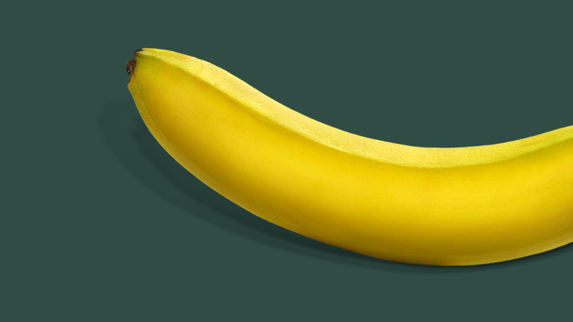banana season 1 episodes tv series logotv com