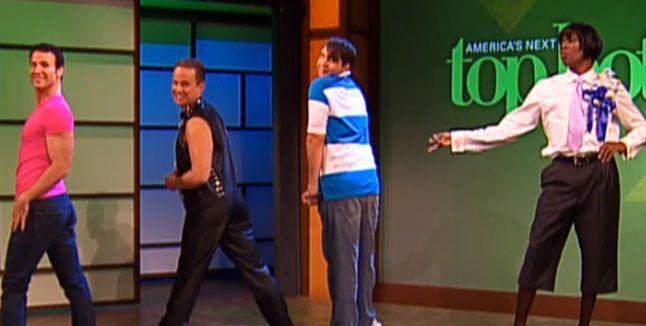 from Khalil big gay sketch show download