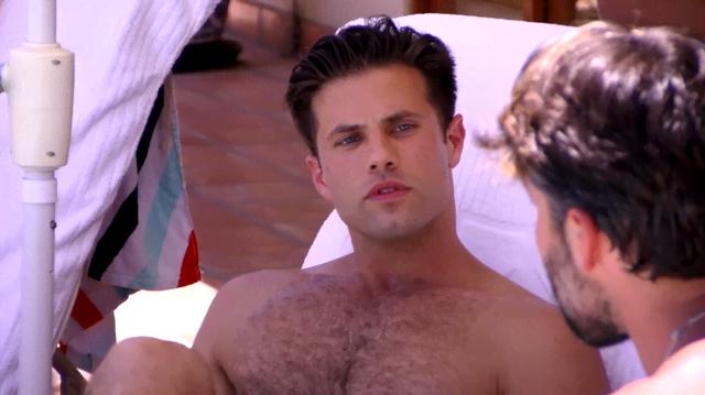 Free Palm Springs Gay Dating - Gay Singles & Free
