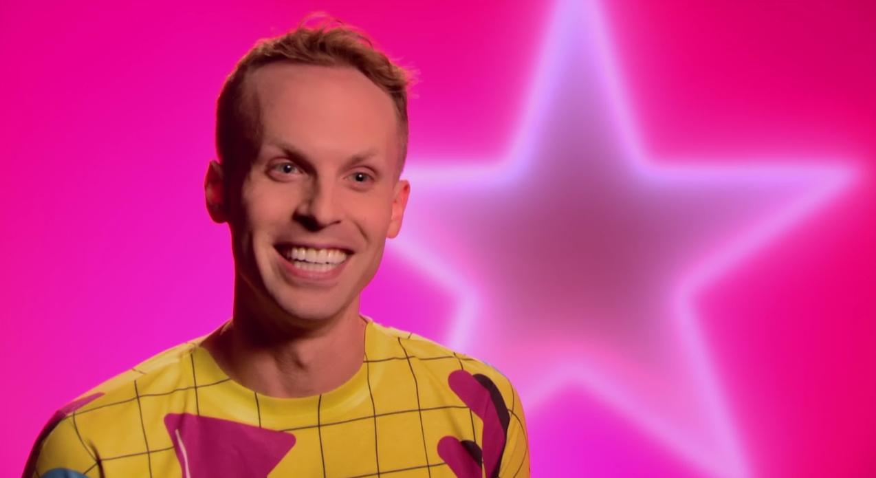 Exclusive Katya Ruveals Herself Rupaul S Drag Race All Stars Video Clip Vh1