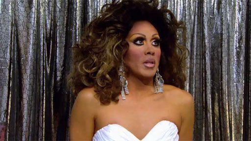 RuPaul's Drag Race: Untucked - Frock The Vote!