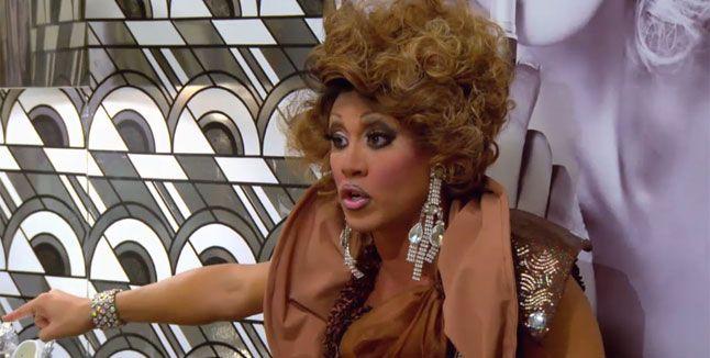 http://www logotv com/episodes/1lthko/rupauls-drag-race-ruvealed