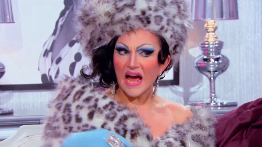 rupauls drag race untucked season 6 episode 2