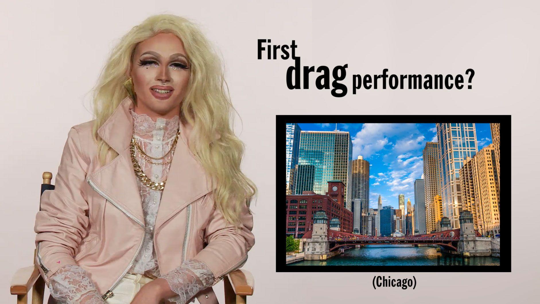 rupauls drag race season 7 meet the queens pearl