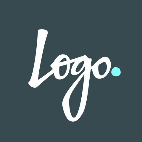 Afterelton_logo