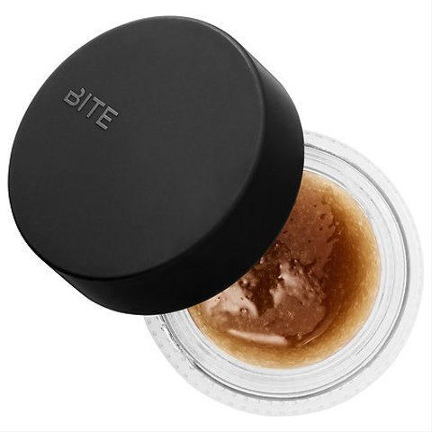 bite-beauty-agave-sugar-lip-scrub