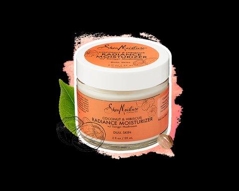 shea-moistures-coconut-hibiscus-radiance-moisture