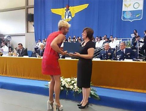 graduation-dress