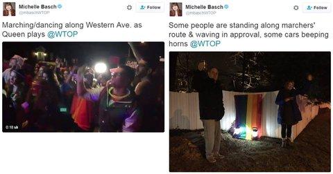 queer-dance-party
