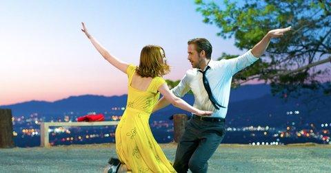 LA LA LAnd emma-stone-ryan-goseling-la-la-land-sing-dance-trailer
