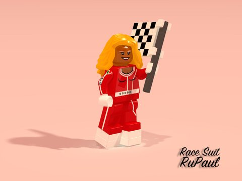 rulego10