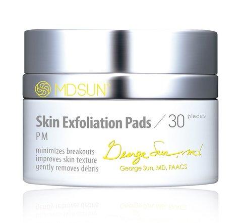 skin_exfoliation_pads_1