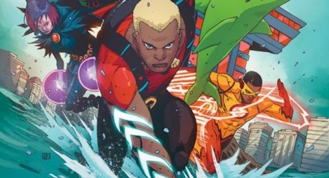 teen-titans-2016-no-6-aqualad-returns-218265